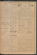 Gazette Van Kortrijk 1896-12-13 p5