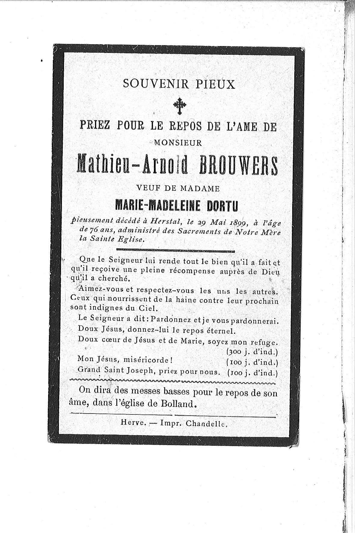 Mathieu-Arnold (1899) 20110805165022_00100.jpg
