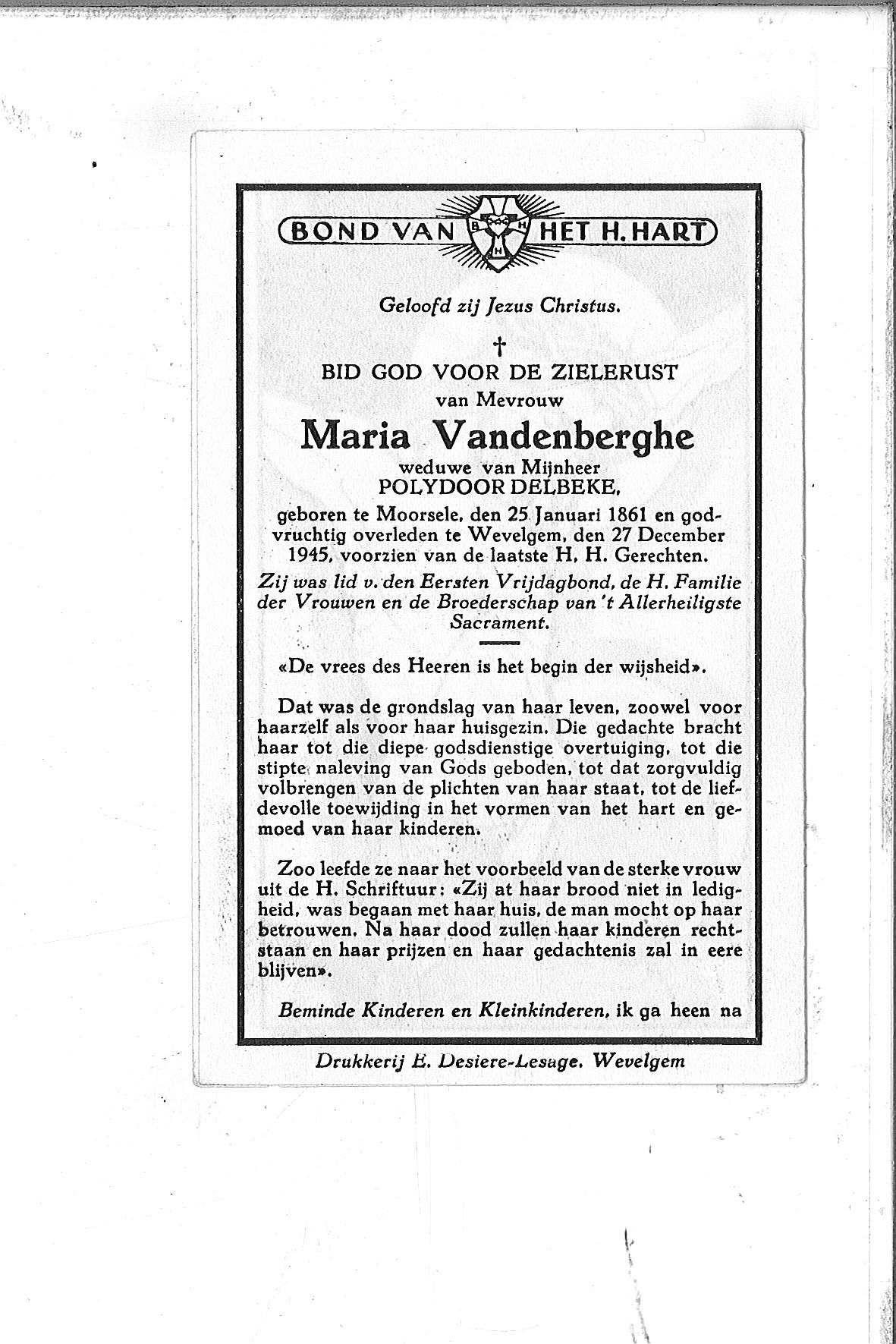 Maria(1945)20140716164714_00050.jpg