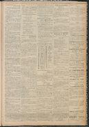 Gazette van Kortrijk 1916-05-27 p3