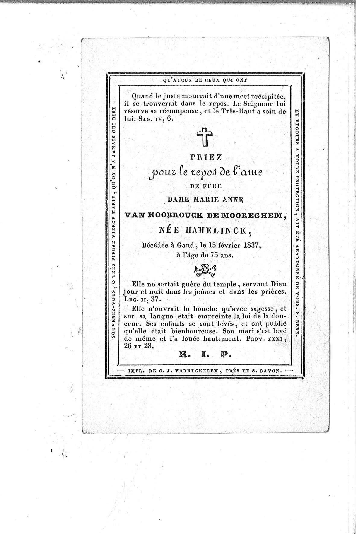 Marie-Anne-(1837)-20121011095319_00025.jpg