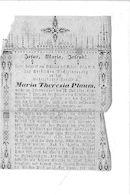 Maria-Theresia(1844)20100415131555_00024.jpg