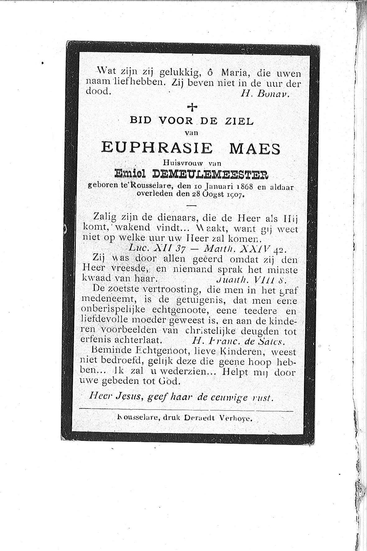 Euphrasie(1907)20111108130504_00098.jpg