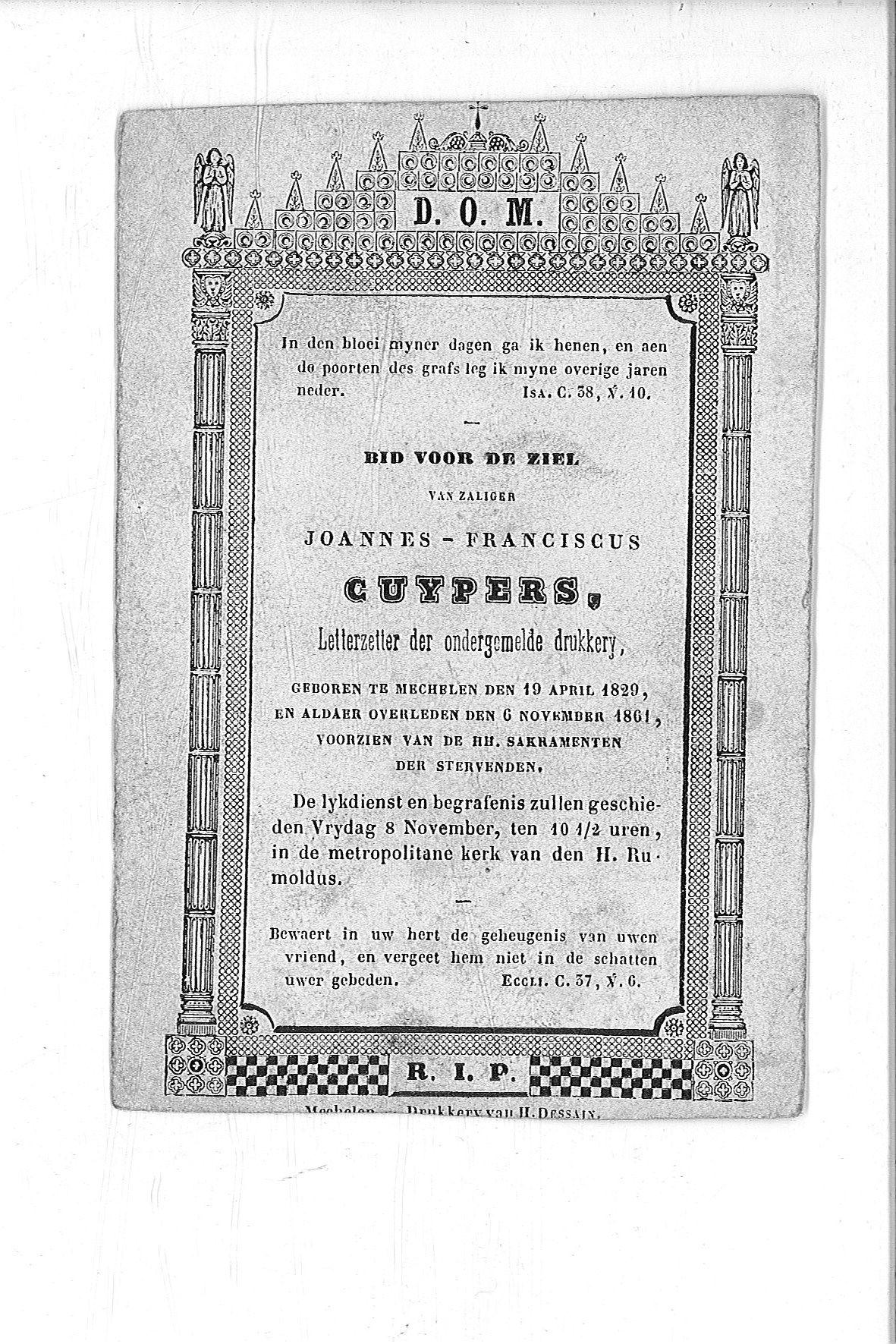 Joannes-Franciscus(1861)20090916171417_00086.jpg