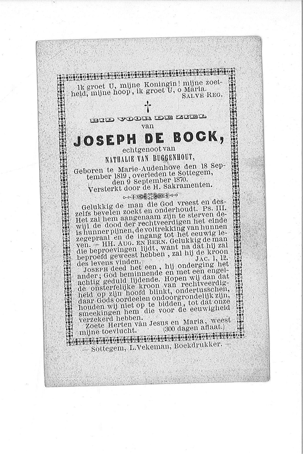 joseph(1892)20090409100949_00032.jpg