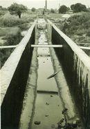Drie Hofsteden Klakkaertsbeek 1965