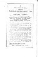 Marie-Adolphine (1939) 20110701120505_00083.jpg