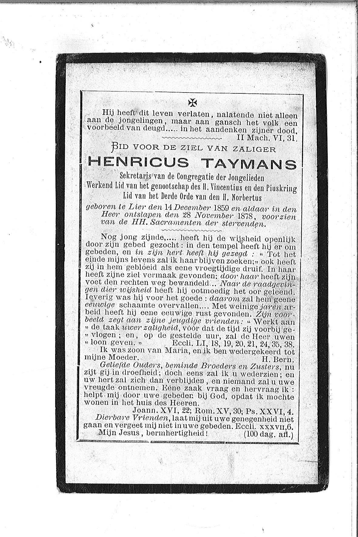 Henricus(1878)20140730085017_00179.jpg