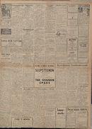 Kortrijksch Handelsblad 27 september 1946 Nr78 p3