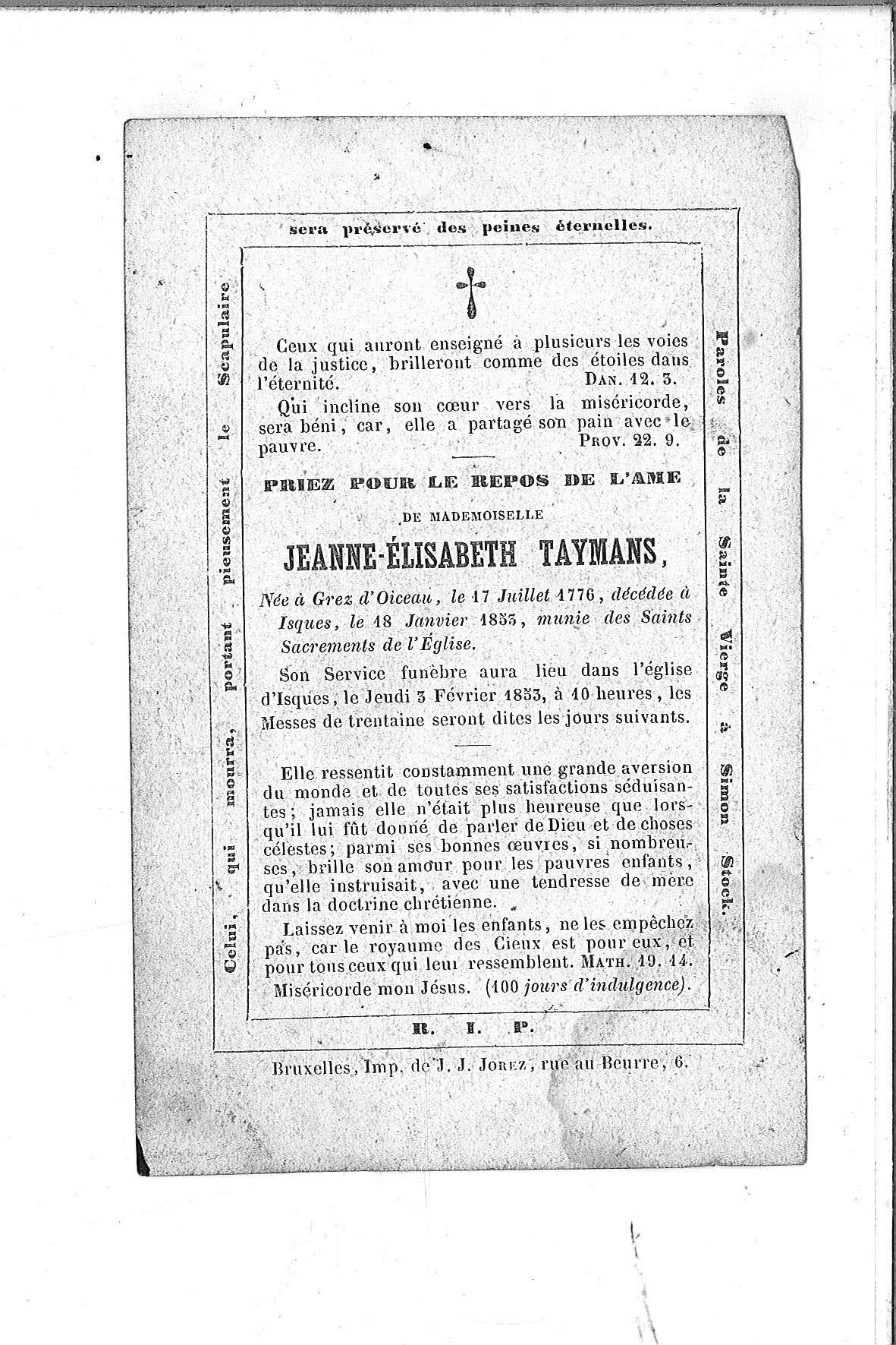 Jeanne-Elisabeth(1853)20140604092305_00051.jpg
