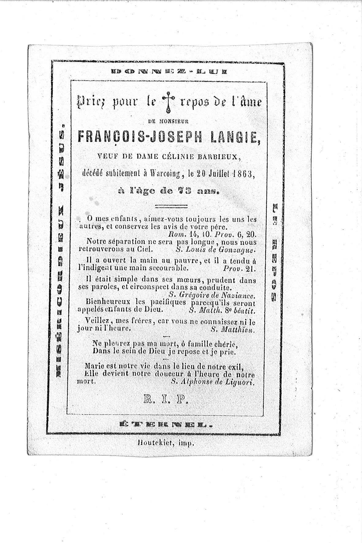 François-Joseph(1863)20091215085456_00038.jpg
