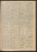Het Kortrijksche Volk 1908-09-13 p3
