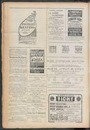 L'echo De Courtrai 1912-04-21 p4