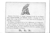 Lucile-(1838)-20120925121038_00114.jpg