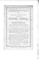 Pierre (1891) 20111024083155_00166.jpg