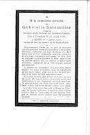 Gabrielle(1900)20100607132844_00007.jpg