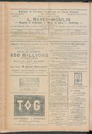 L'echo De Courtrai 1910-05-26 p4