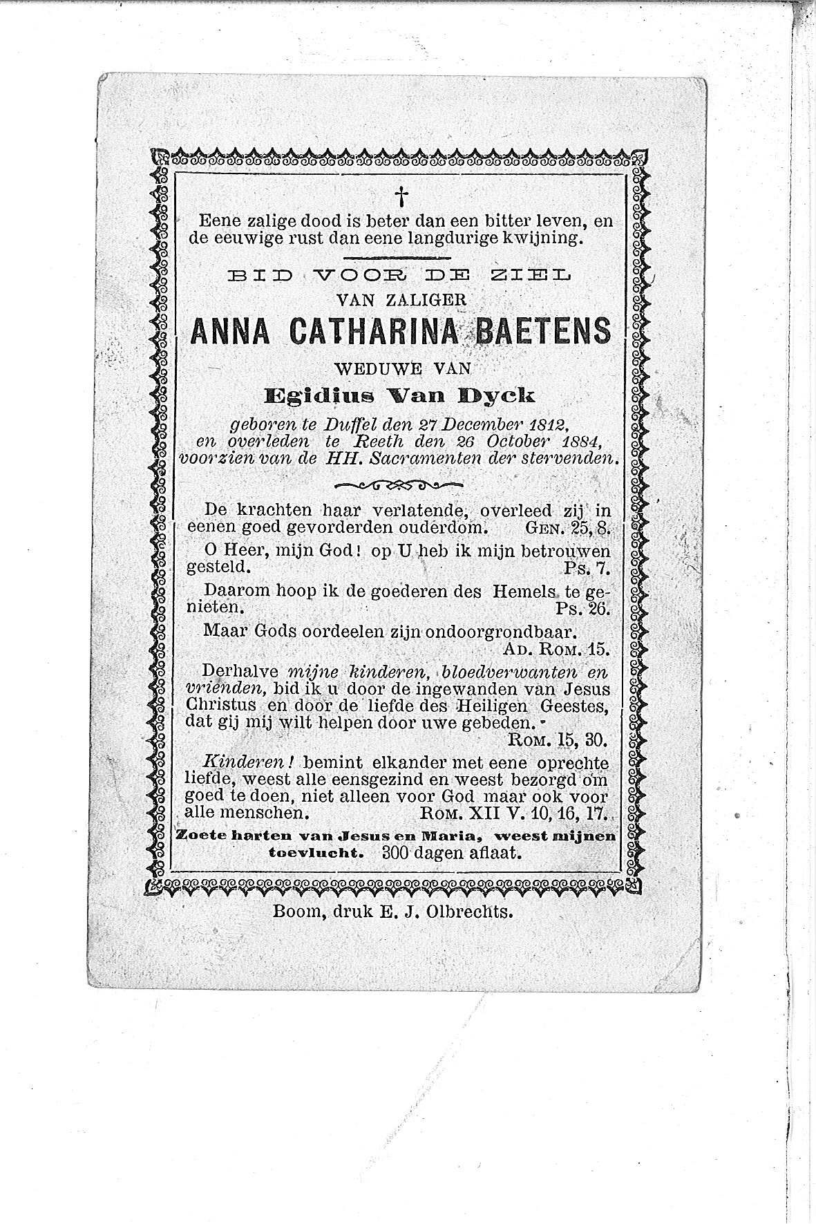 Anna-Catharina(1884)20101004083859_00011.jpg