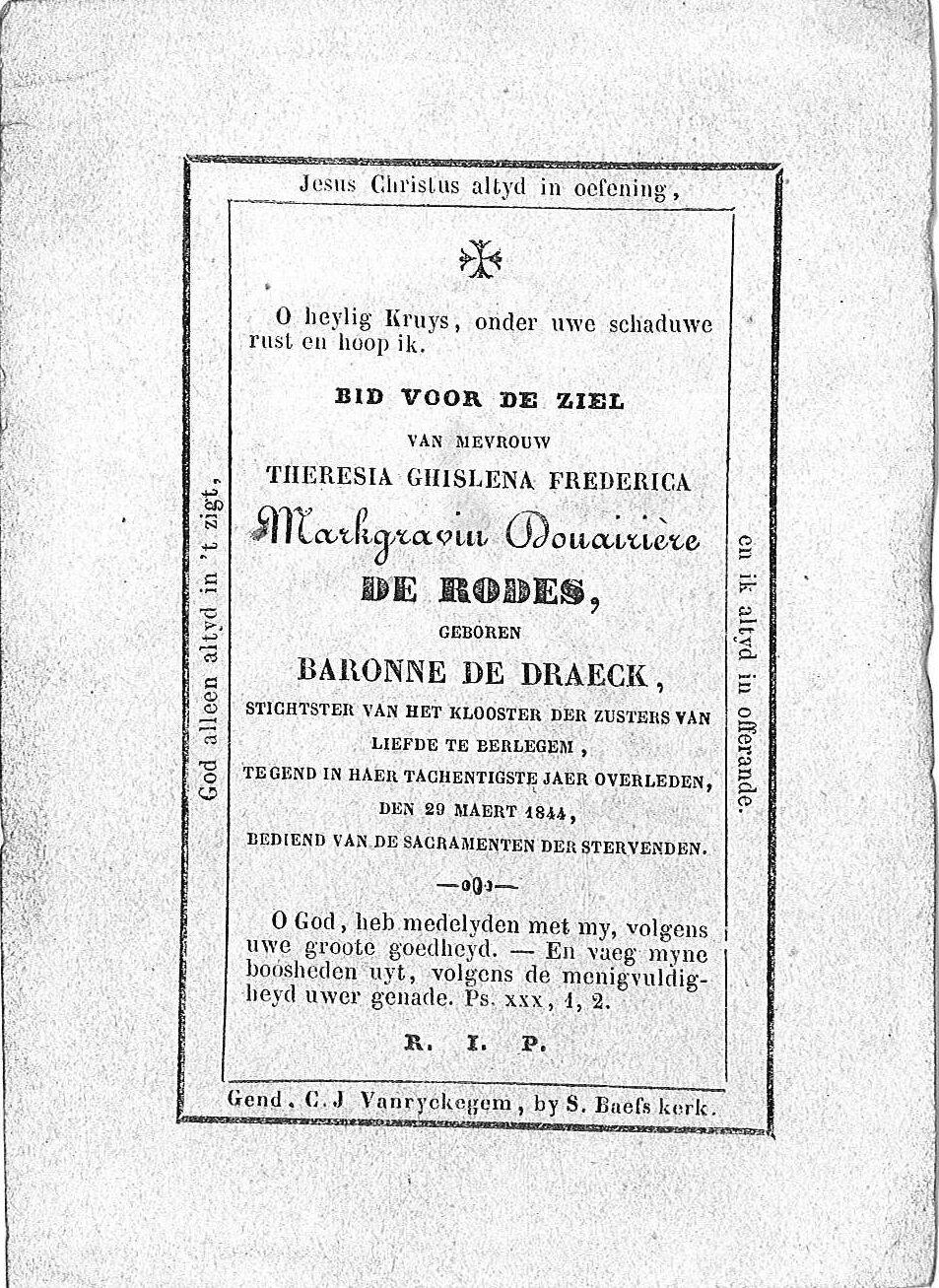Theresia-Ghislena-Frederica-(1844)-20121030135741_00018.jpg
