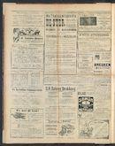 Het Kortrijksche Volk 1925-01-18 p4