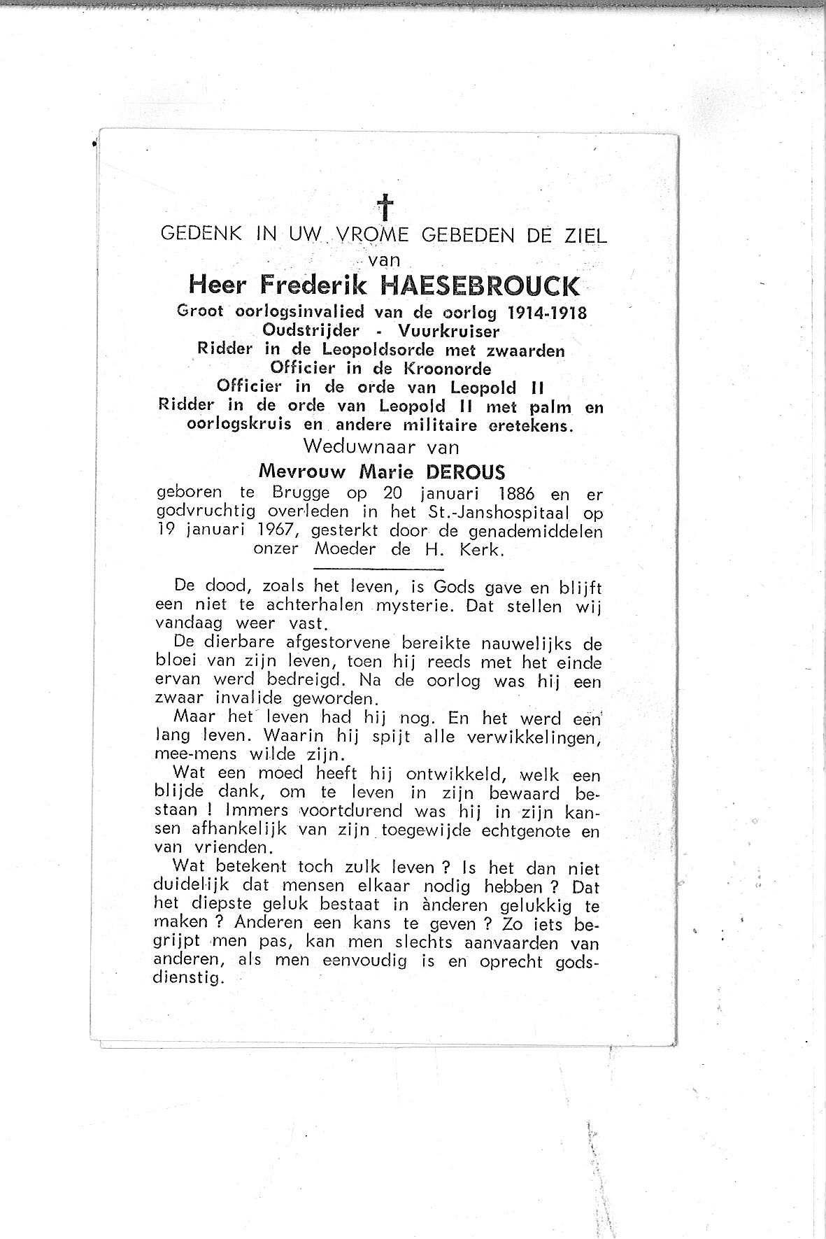 Frederik(1967)20130521134304_00018.jpg