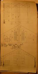 Ruiterclub Gulden Spoor 1941