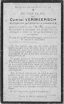 Camiel Vermeersch