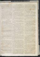 Petites Affiches De Courtrai 1840-09-06 p3