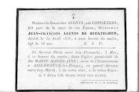 Jean-François-(1835)-20121114113105_00002.jpg