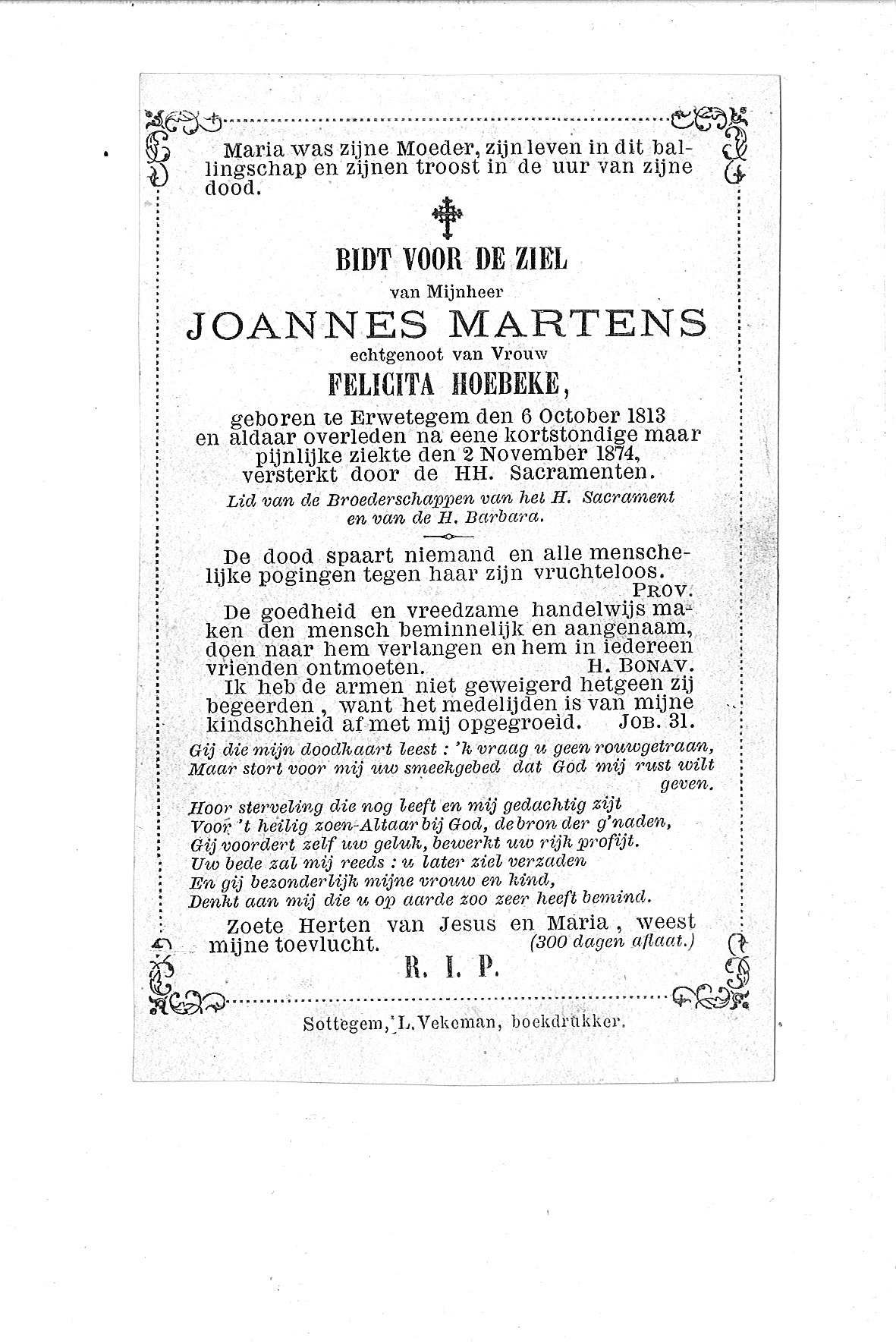Joannes(1874)20100128144930_00002.jpg