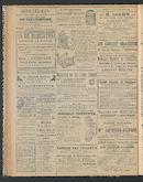 Gazette Van Kortrijk 1914-06-28 p4