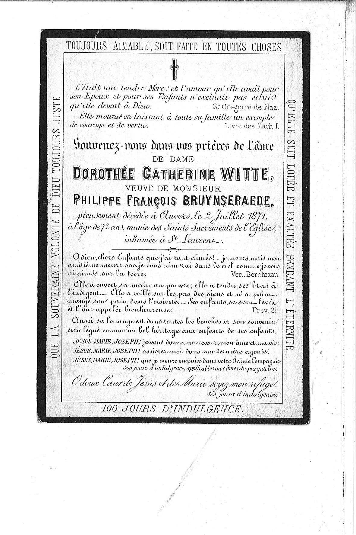 Dorothée-Catherine(1871)20100813092131_00028.jpg