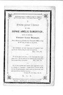 Sophie Amélie (1863) 20120326095432_00191.jpg