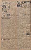 Kortrijksch Handelsblad 26 november 1946 Nr95 p4