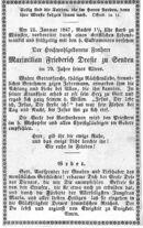 Maximilian-Friederich-(1847)-20121116124731_00006.jpg