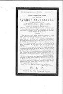 August(1906)20140820143544_00005.jpg