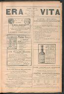L'echo De Courtrai 1910-01-30 p5