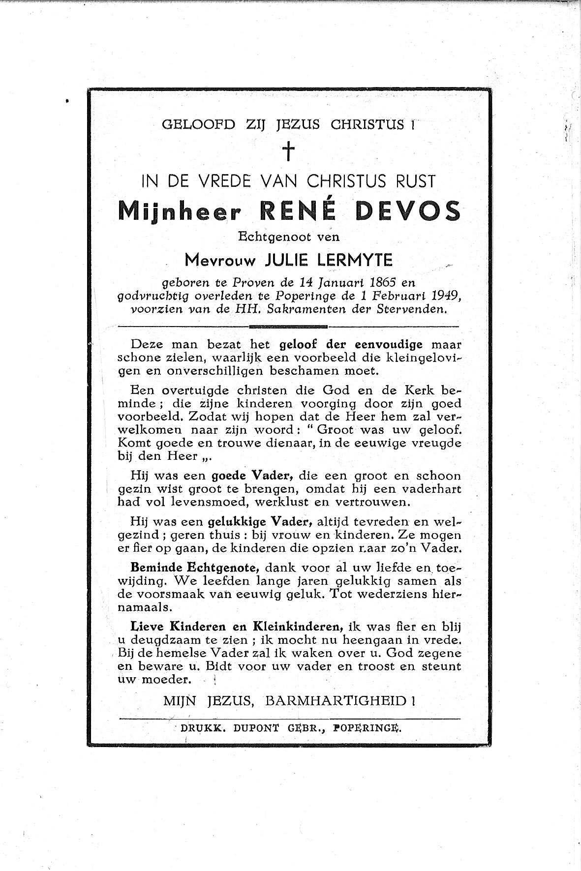 René (1949) 20120306152925_00080.jpg