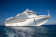 Cruiseboot