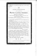Maria-Louisa(1909)20100930102956_00005.jpg