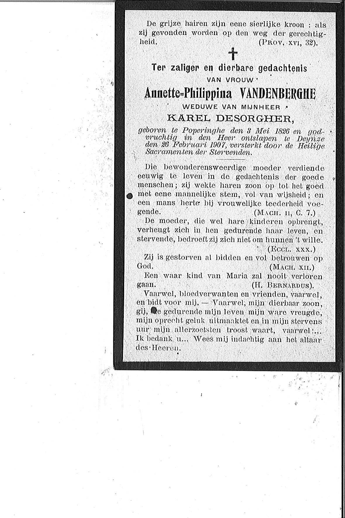 Annette_Philippina(1907)20150807111619_00011.jpg