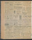 Gazette Van Kortrijk 1914-10-11 p2