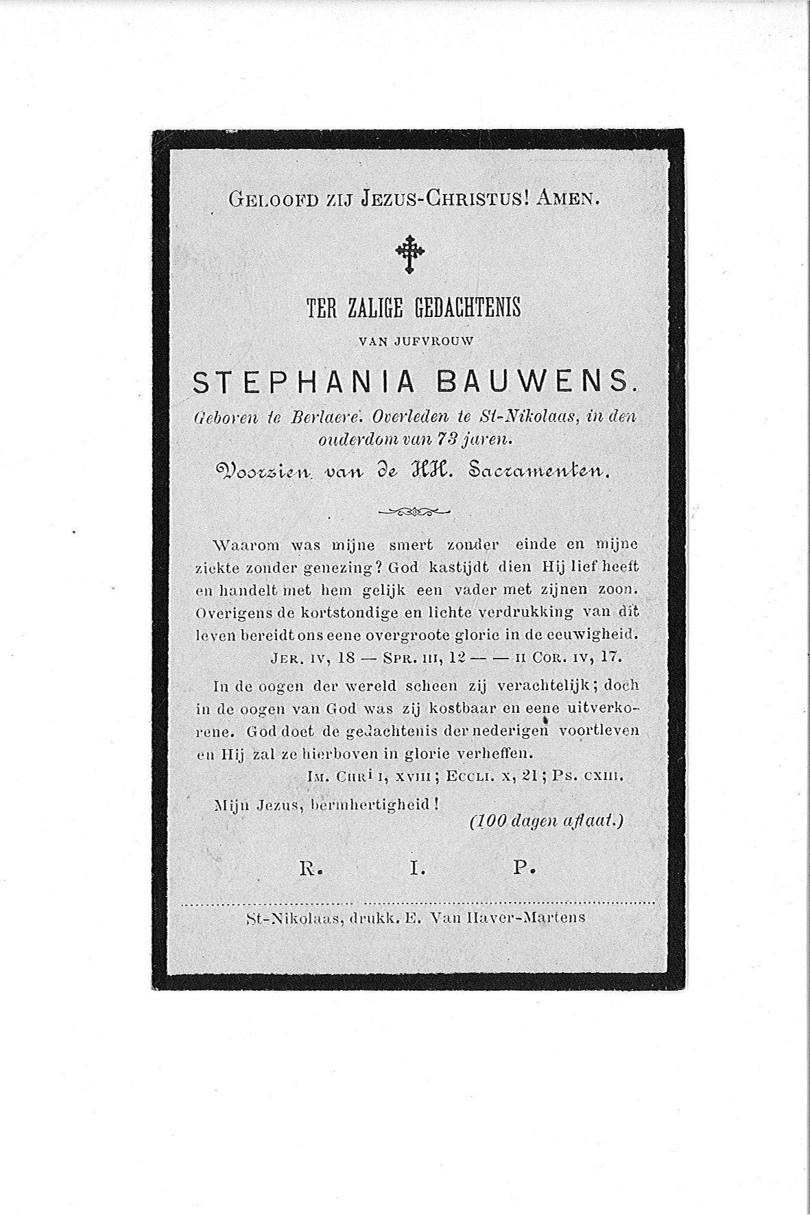 stephania-20090115110028_00058 (2).jpg
