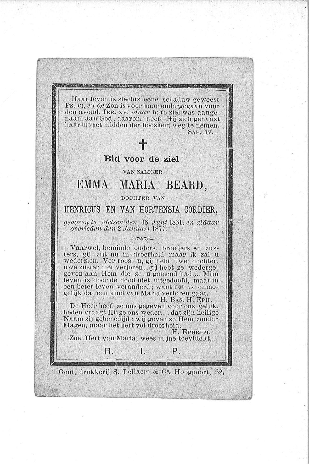 emma-maria-20090115114710_00022 (2).jpg