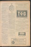 L'echo De Courtrai 1910-01-06 p3
