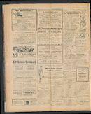 Het Kortrijksche Volk 1925-12-06 p4