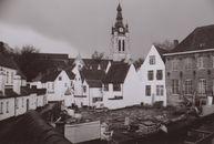 opgravingen tss begijnhof en ol vr kerk 1991-1993.jpg