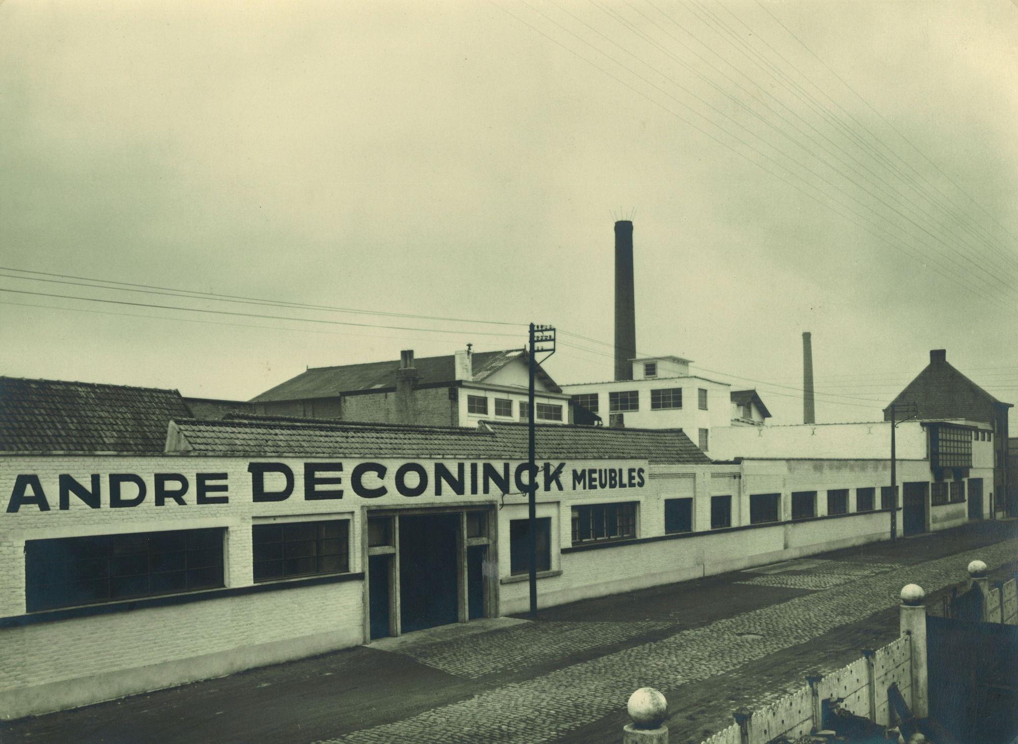 Deconinck (5).jpg