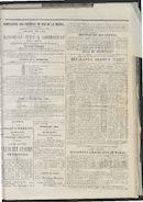 L'echo De Courtrai 1873-05-01 p3