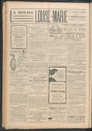 L'echo De Courtrai 1914-02-22 p4